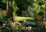 Zakładanie ogrodów w nowoczesnym stylu